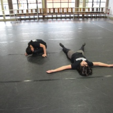 Vem Dançar RS - Festival Nacional de Dança